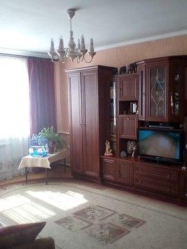 Дом в п. Комсомольский - Фото 3