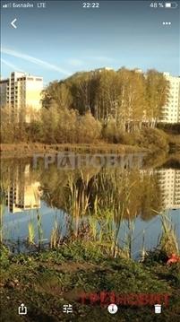 Продажа квартиры, Каинская Заимка, Новосибирский район, Серебряное . - Фото 5