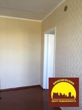 3-х комнатная кв-ра , ул.Герцена, 10а - Фото 3