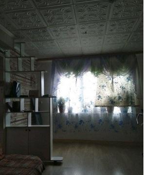 2-комнатная квартира в Архангельске на у.Победы - Фото 5