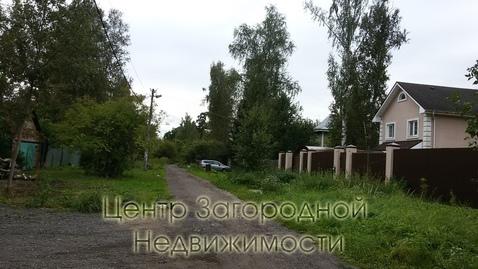 Дом, Щелковское ш, Ярославское ш, 20 км от МКАД, Загорянский пгт . - Фото 2