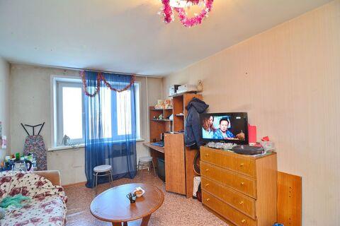 Продам комнату в 4-к квартире, Новокузнецк город, улица Тореза 91б - Фото 3