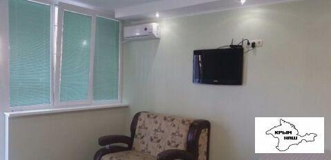 Сдается в аренду квартира г.Севастополь, ул. Античный - Фото 1