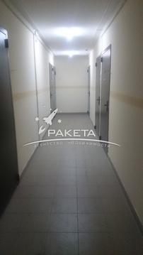 Продажа квартиры, Ижевск, Ул. Тверская - Фото 5