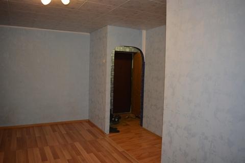Продажа 2-комнатной в Наро-Фоминске. - Фото 3