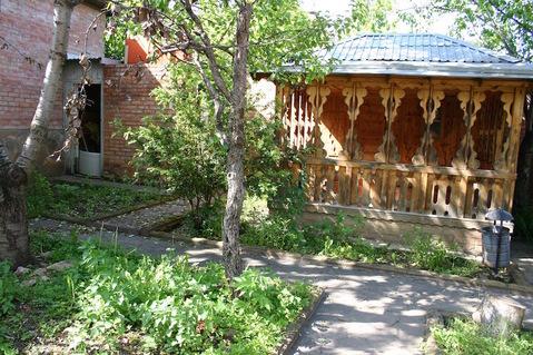 Современный Гостевой дом в парковой зоне, 3-местн номер - Фото 5