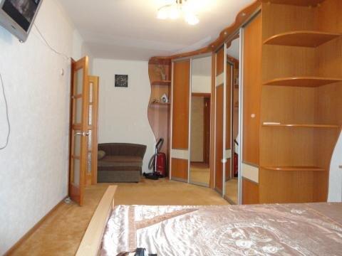 1-но комнатная квартира по ул. Геологоразведчиков 24 - Фото 5