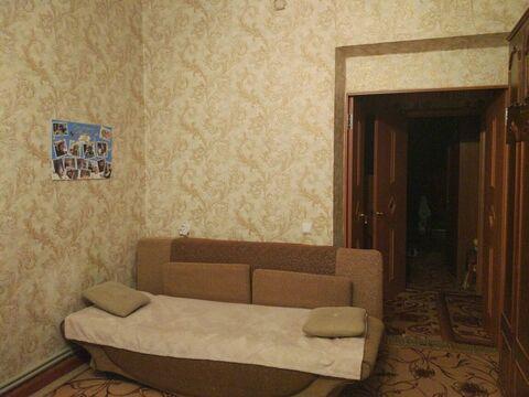 Продам 2-х км.кв. п.г.т.Гвардейское Симферопольского район - Фото 3
