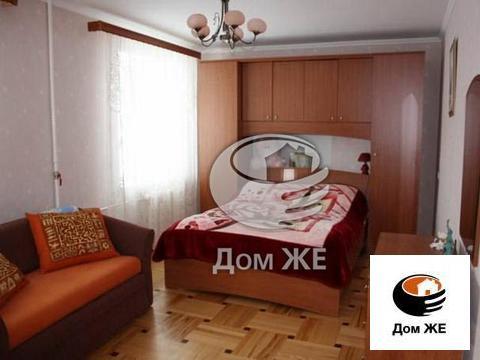 Аренда дома, Рассудово, Новофедоровское с. п. - Фото 4
