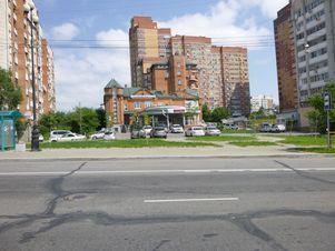 Продажа офиса, Хабаровск, Донской пер. - Фото 1