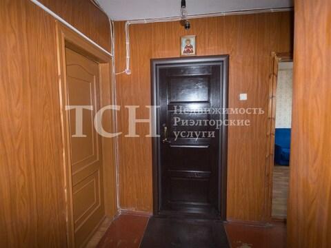 Комната в 3-комн. квартире, Пушкино, ш Ярославское, 174 - Фото 4