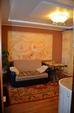 3 комнатная квартира в Одинцовском районе - Фото 3
