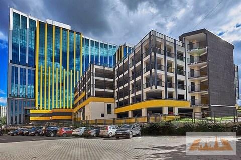 Продажа квартиры, Ул. Широкая - Фото 3