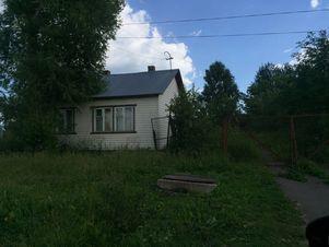 Аренда дома, Суздальский район - Фото 1