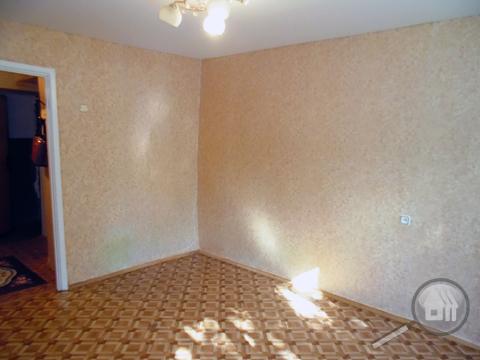 Продается 1-комнатная квартира гостиничного типа, ул. Минская - Фото 5