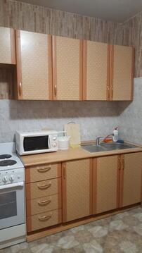 Аренда квартиры, Батайский проезд - Фото 1
