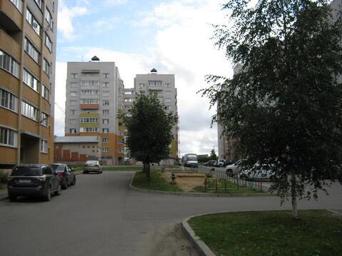 Продажа квартиры, Вологда, Ул. Петрозаводская - Фото 3