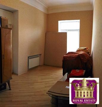 Продается квартира Респ Крым, г Симферополь, б-р Ленина, д 7 - Фото 3