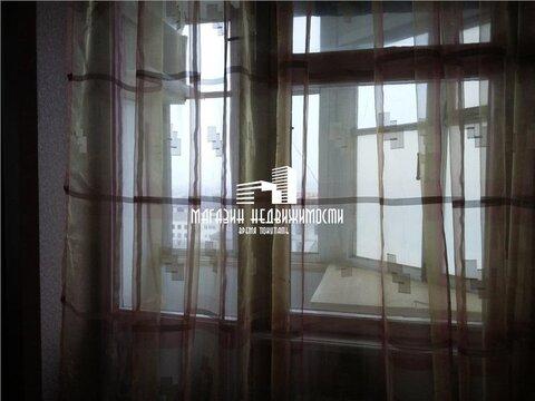 Сдается 3-х к.кв. в центре по ул. Шогенцукова, общ.пл. 79 кв.м. на . - Фото 3