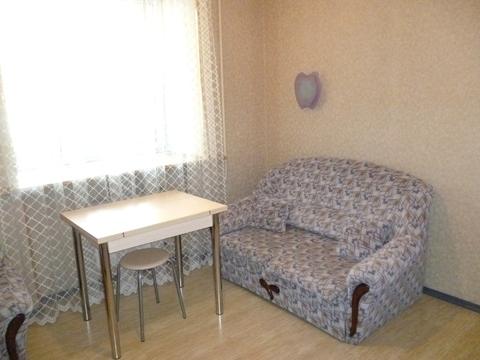 Сдам 1-комнатную квартиру ул. Пермская 230 - Фото 3