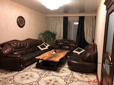 Продажа дома, Хабаровск, «Золотая долина- 1» по ул. Совхозная - Фото 5