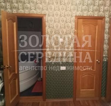 Продается 4 - комнатная квартира. Старый Оскол, Дубрава-1 м-н - Фото 4