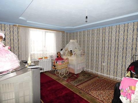 Дом 120 кв.м. г.Сергиев Посад Московская обл. микрорайон Семхоз - Фото 2