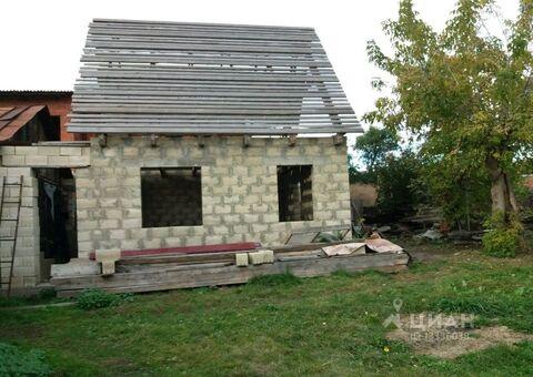 Продажа дома, Тула, Ул. Кольцова - Фото 2
