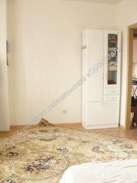 Продается 1 комн. квартира, р-он сжм - Фото 4