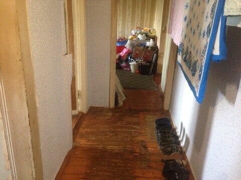 3к квартира В Г.кимры по ул. Савеловская набережная 12 - Фото 5