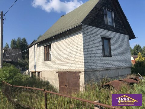 Продажа дома, Орехово-Зуево, Школьная улица - Фото 2