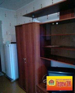 Продается комната на пр-кте Ф Энгельса - Фото 2