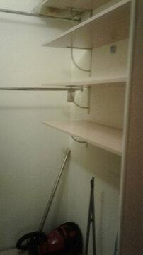 Сдам однокомнатную квартиру на Петергофском 53 - Фото 3