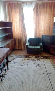 В г.Пушкино продается 2 ком.квартира около ж/д станции Пушкино - Фото 5