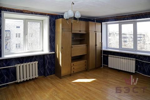 Квартира, ул. Расточная, д.45 - Фото 1