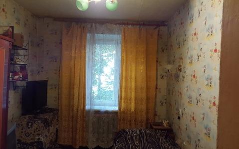 Продам 2-х комнат.лп на Кавалерийской (Любимова) - Фото 3