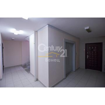 Продается 2х комнатная квартира поадресу пр.Ливанова дом 7 - Фото 4