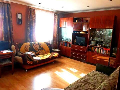 Продается дом по адресу с. Двуречки, ул. Набережная 1 - Фото 4