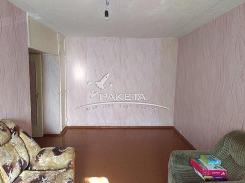 Продажа квартиры, Ижевск, Ул. Новая Восьмая - Фото 1