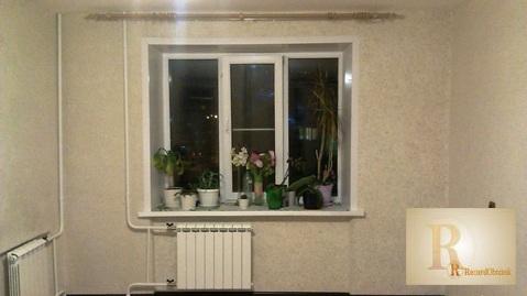 18,2 кв.м. комната не требующая вложений - Фото 1