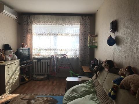Продам 1 ком. квартиру по ул. Строительная д.4 А - Фото 2