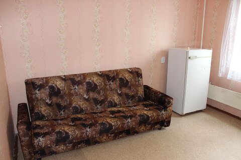 Морозова 124, Аренда комнат в Сыктывкаре, ID объекта - 700671688 - Фото 1