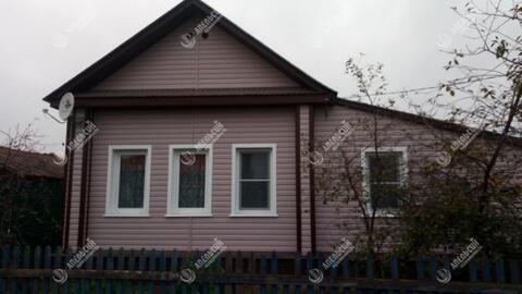 Продажа дома, Ковров, Ул. Серова - Фото 1