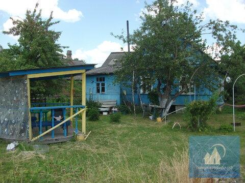 Дом с удобствами, ул.Береговая - Фото 5