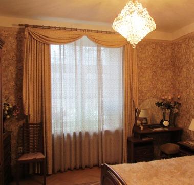 Сдам 2-комнатную квартиру - Фото 2