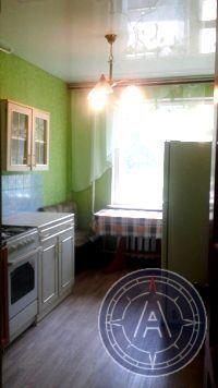 Сдам 3-к квартиру Ф.Энгельса, 14 - Фото 1