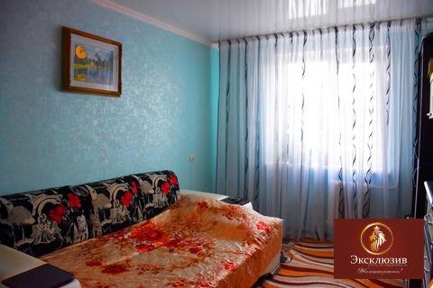 Продажа 2 комнатной квартиры в доме 30/13 - Фото 4