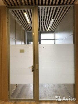 Офисное помещение, 8.5 м - Фото 2
