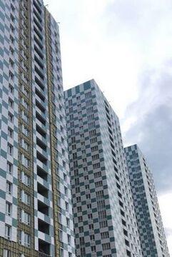 Продажа квартиры, Уфа, Давлеткильдеева б-р. - Фото 2