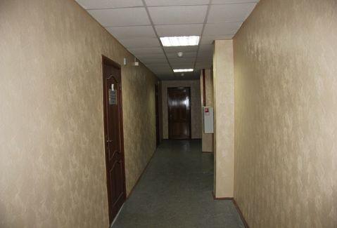 Продажа склада, Нижневартовск, 9п - Фото 4